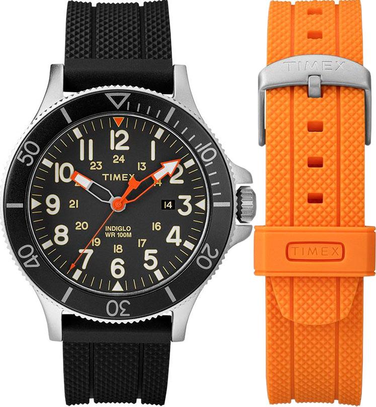 Мужские часы Timex TWG017900VN все цены