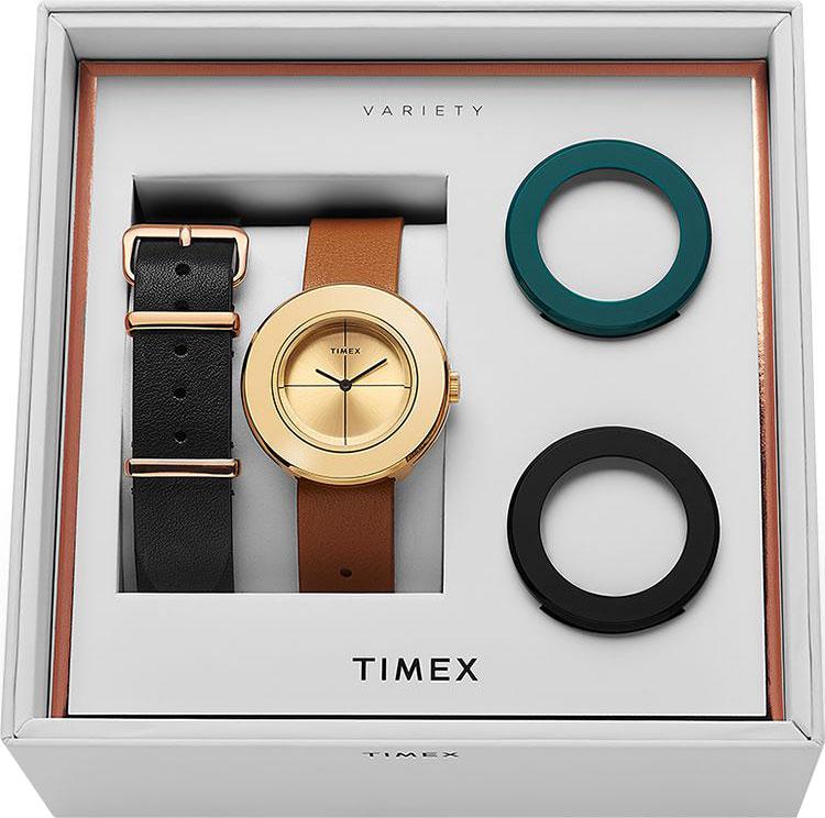Женские часы Timex TWG020300IE