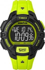 Мужские часы Timex TW5M01400 Женские часы Romanson RL4210QLW(WH)PINK