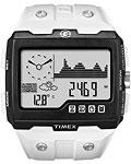 Наручные часы Timex T49759, электронные