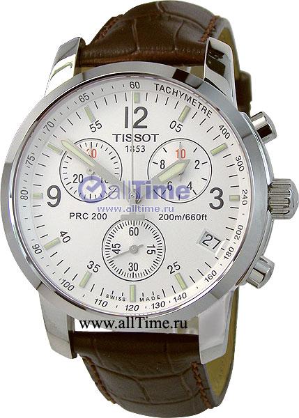 наручные часы мужские до 1000 грн