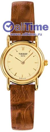 Смотрите на фото: Копии швейцарских часов: Женские часы раймонд велл золото