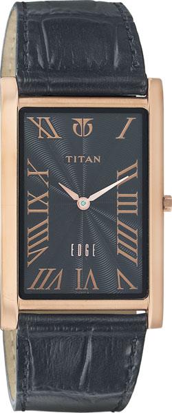 Мужские часы Titan 1598WL01