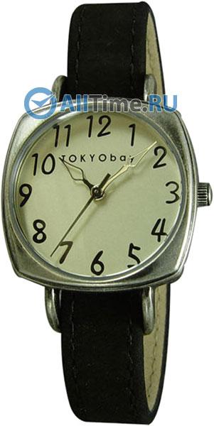 Женские часы TOKYObay T525BK
