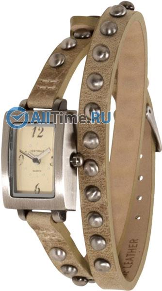 Женские часы TOKYObay TL753GY tokyobay specs t366 wh
