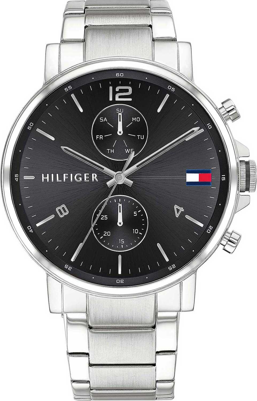 Мужские часы Tommy Hilfiger 1710413
