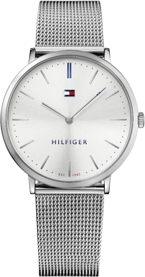 Мужские часы Tommy Hilfiger 1781690
