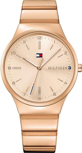 Женские часы Tommy Hilfiger 1781799-ucenka