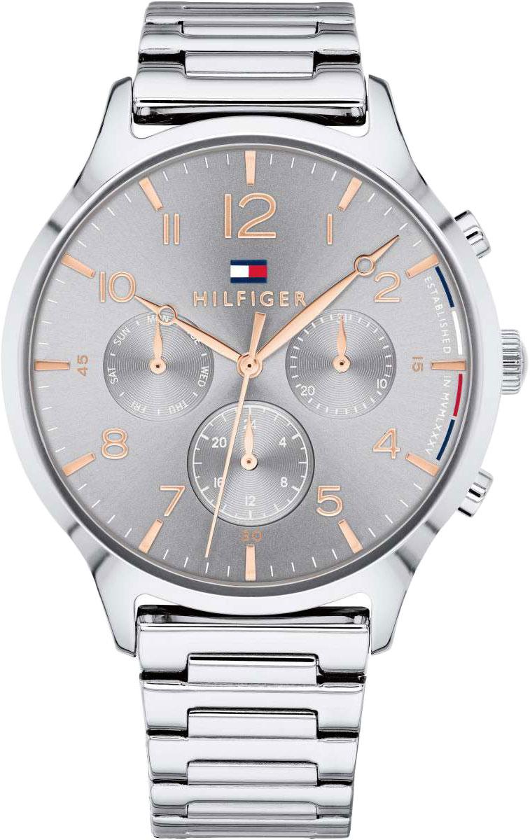 Женские часы Tommy Hilfiger 1781871