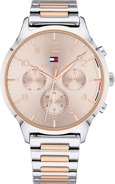 Женские часы Tommy Hilfiger 1781876