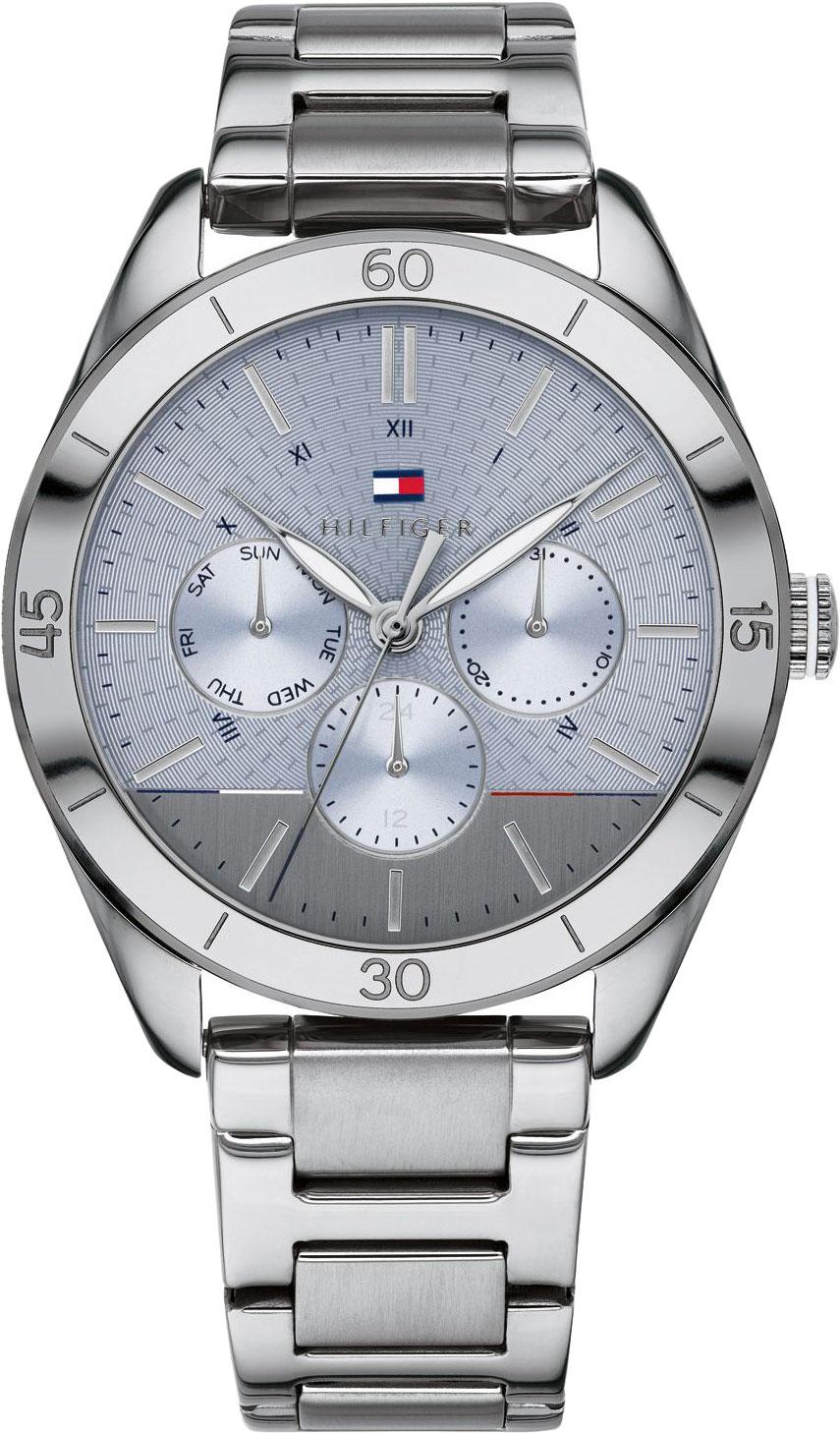 Женские часы Tommy Hilfiger 1781885 недорго, оригинальная цена