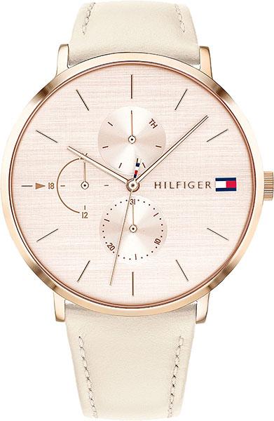 Женские часы Tommy Hilfiger 1781948