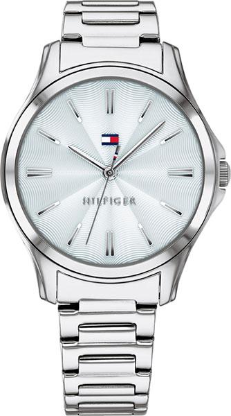 Женские часы Tommy Hilfiger 1781949
