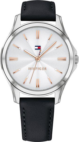 Женские часы Tommy Hilfiger 1781953