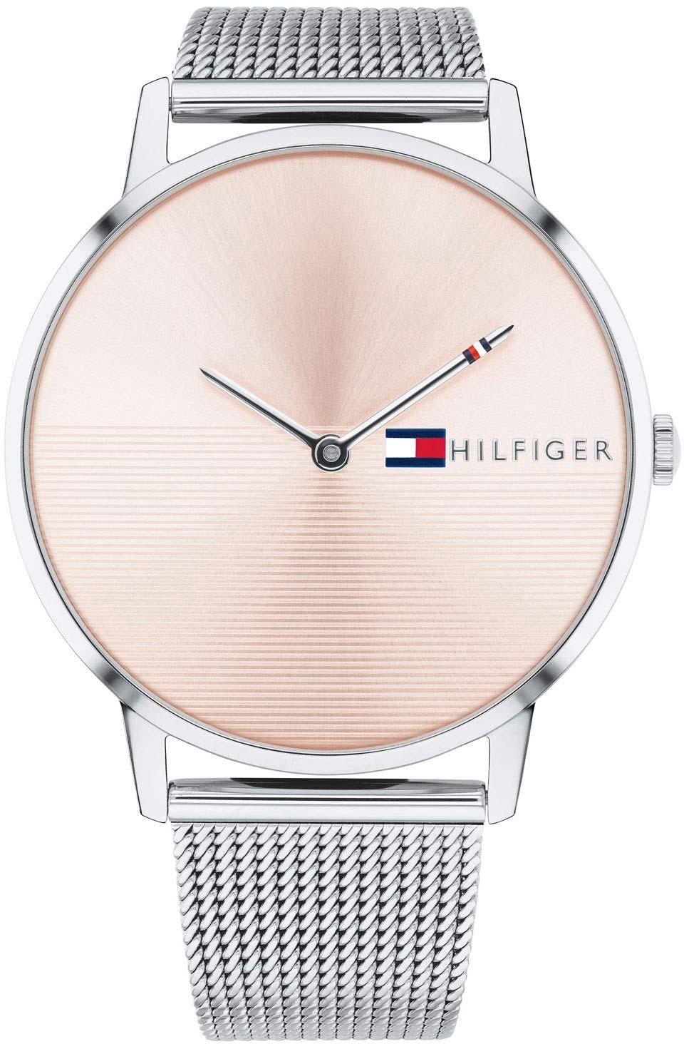 Женские часы Tommy Hilfiger 1781970.