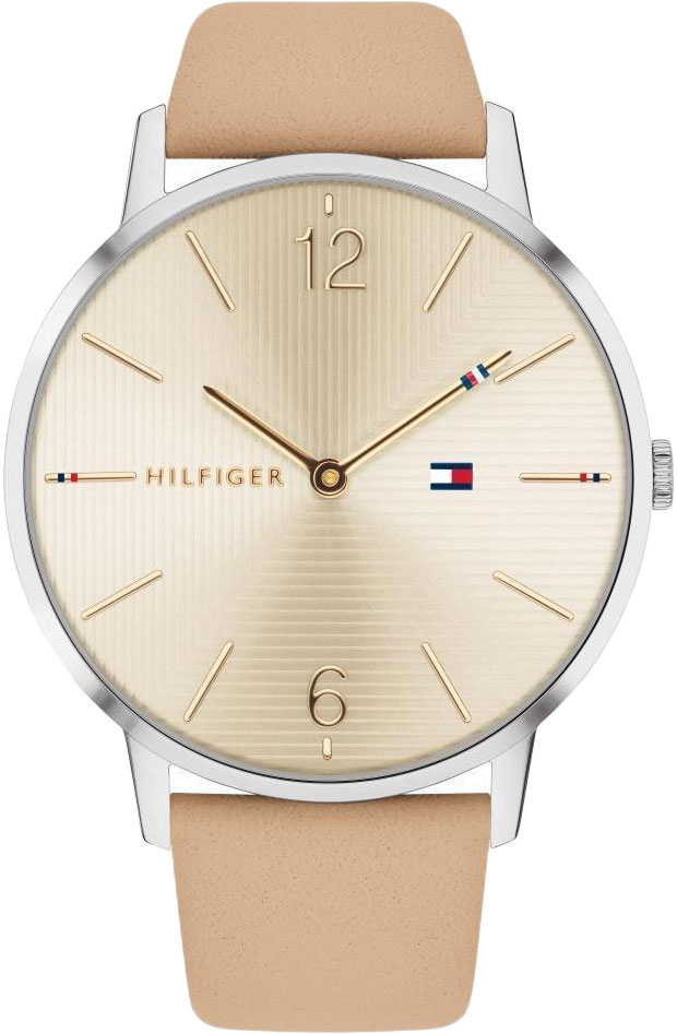 Женские часы Tommy Hilfiger 1781974 цена