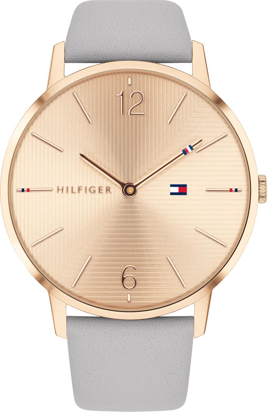 Женские часы Tommy Hilfiger 1781975