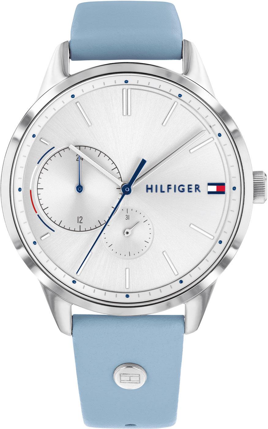 Женские часы Tommy Hilfiger 1782023