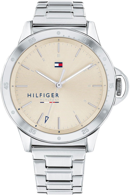 Женские часы Tommy Hilfiger 1782026