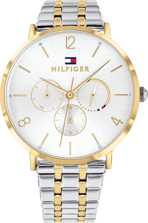 Женские часы Tommy Hilfiger 1782032