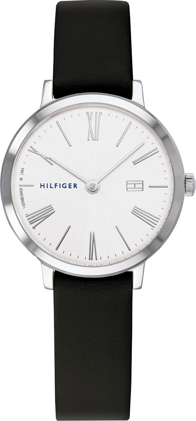 Женские часы Tommy Hilfiger 1782053