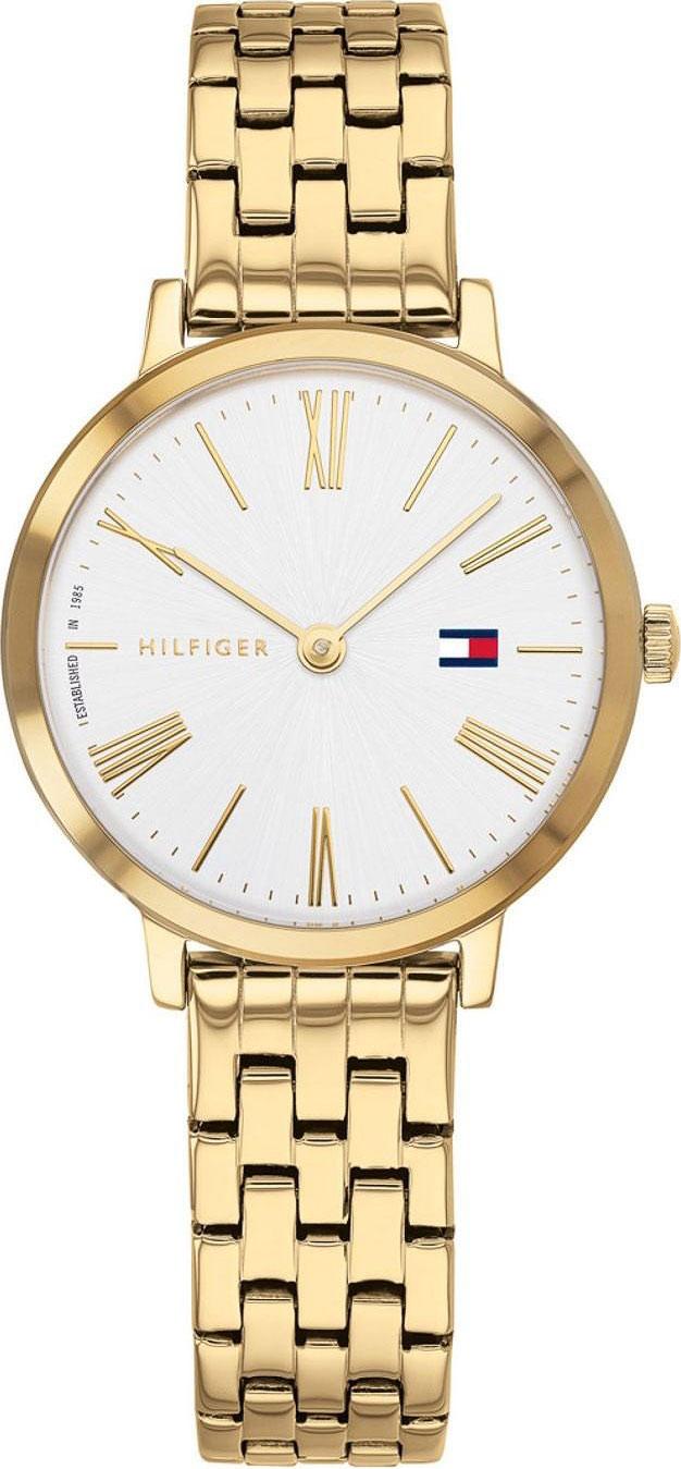 Женские часы Tommy Hilfiger 1782054