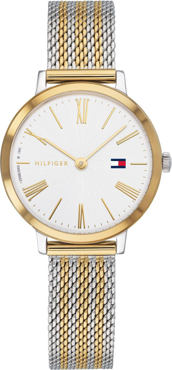 Женские часы Tommy Hilfiger 1782055