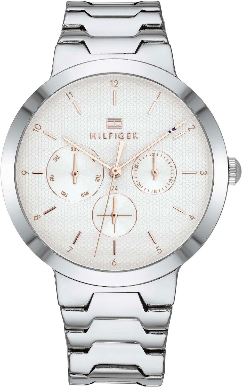 Женские часы Tommy Hilfiger 1782075
