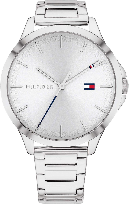 Женские часы Tommy Hilfiger 1782085 все цены