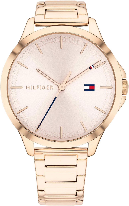 Женские часы Tommy Hilfiger 1782087