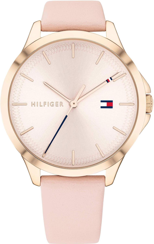 Женские часы Tommy Hilfiger 1782090
