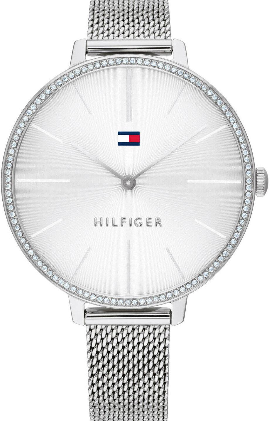 Женские часы Tommy Hilfiger 1782113
