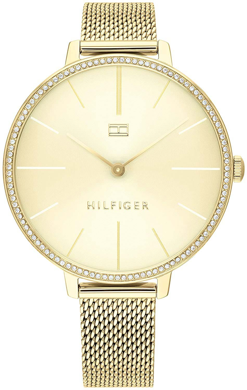 Женские часы Tommy Hilfiger 1782114