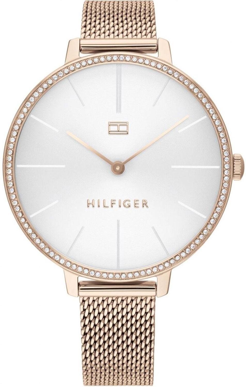Женские часы Tommy Hilfiger 1782115