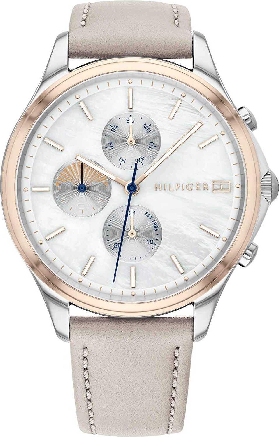Женские часы Tommy Hilfiger 1782118