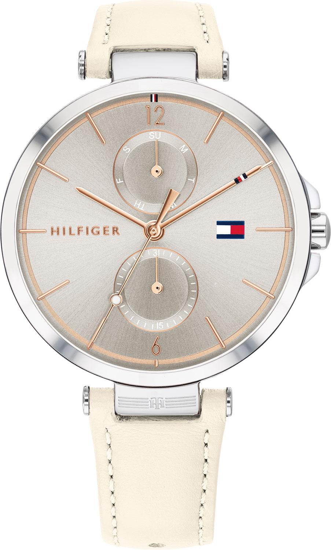Женские часы Tommy Hilfiger 1782123 женские часы tommy hilfiger 1782023