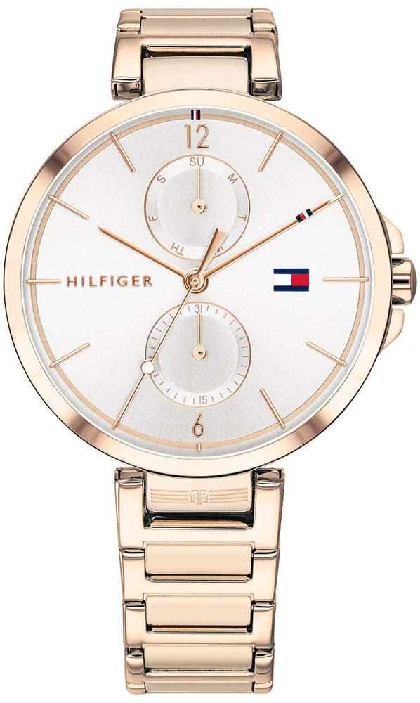 Женские часы Tommy Hilfiger 1782124