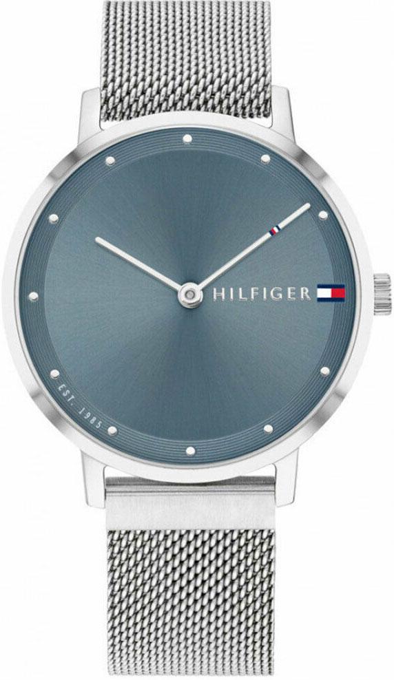 Женские часы Tommy Hilfiger 1782148 женские часы tommy hilfiger 1782023