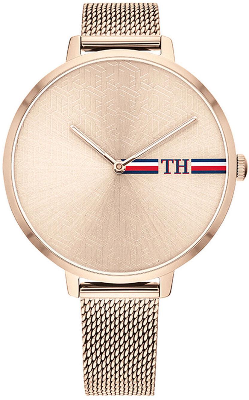 Женские часы Tommy Hilfiger 1782158