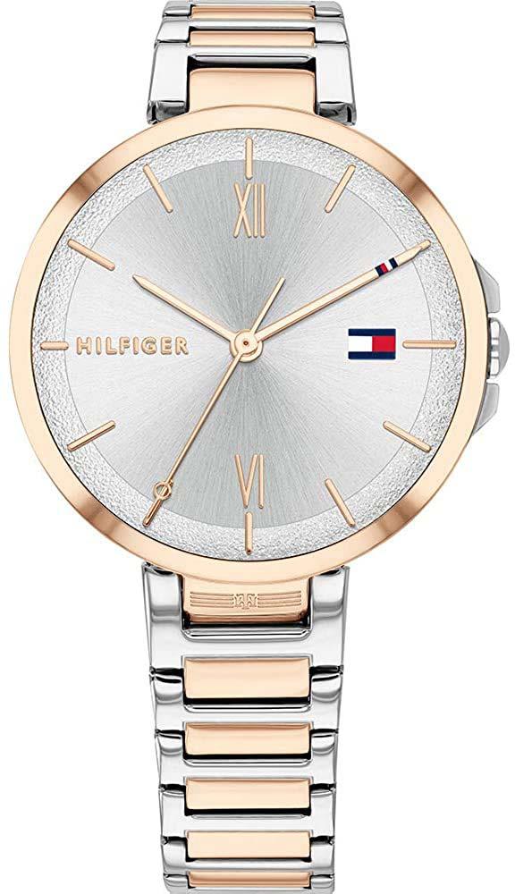 Женские часы Tommy Hilfiger 1782209.