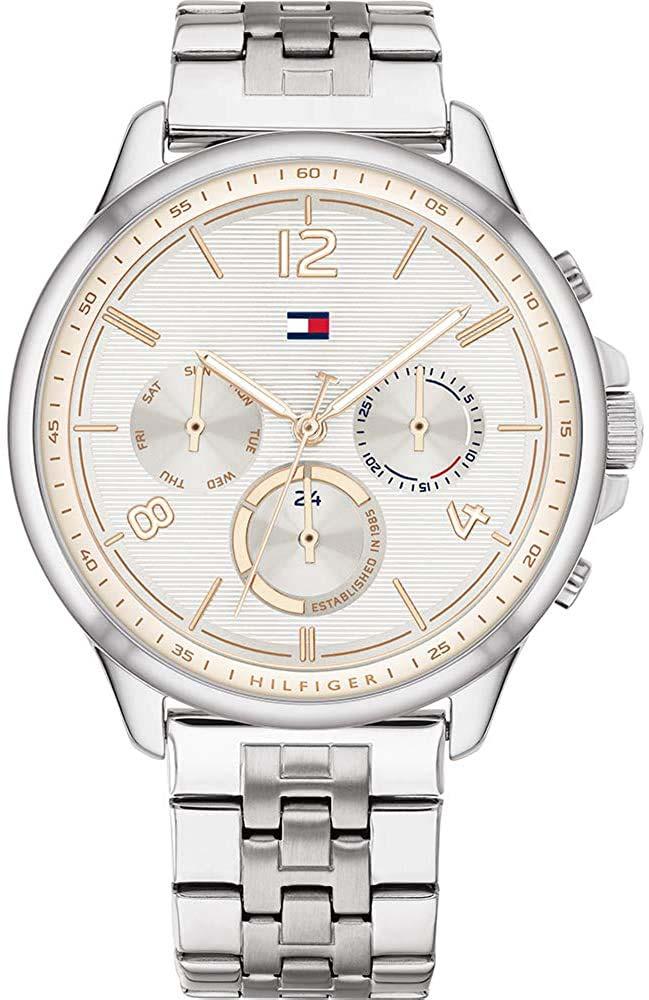Женские часы Tommy Hilfiger 1782222.