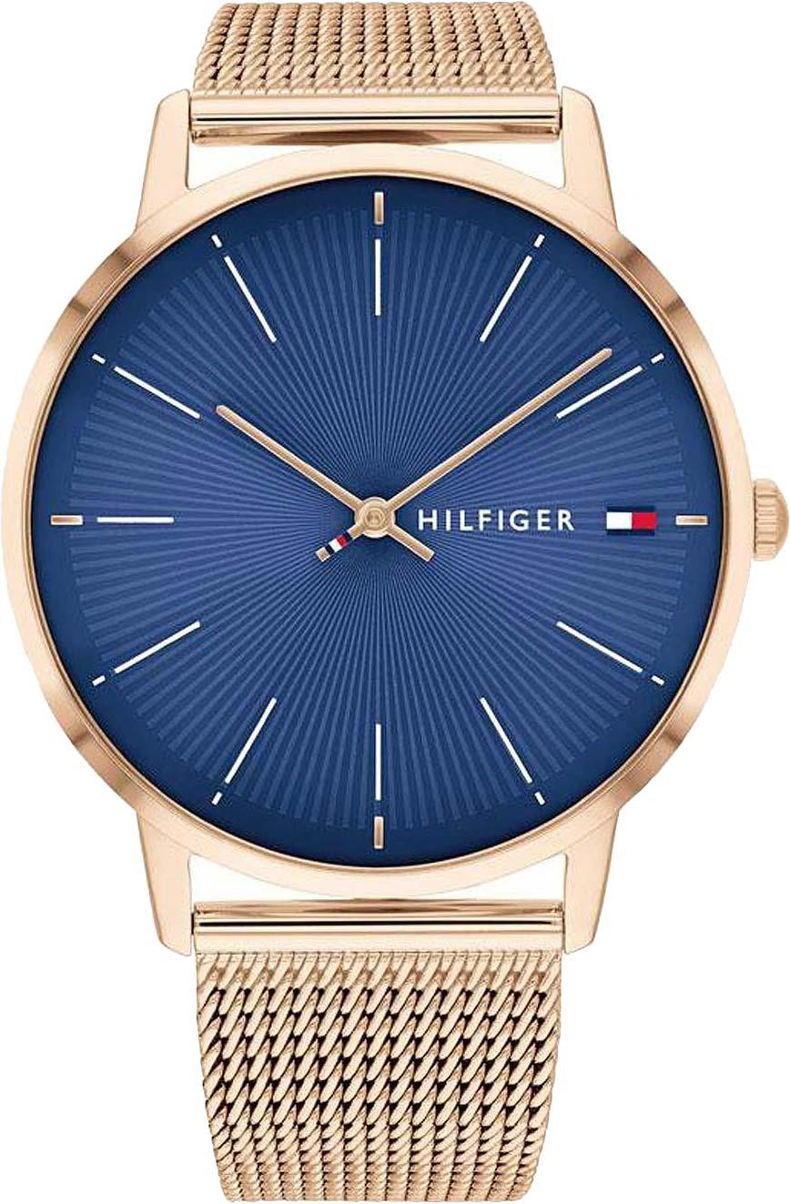 Женские часы Tommy Hilfiger 1782246.