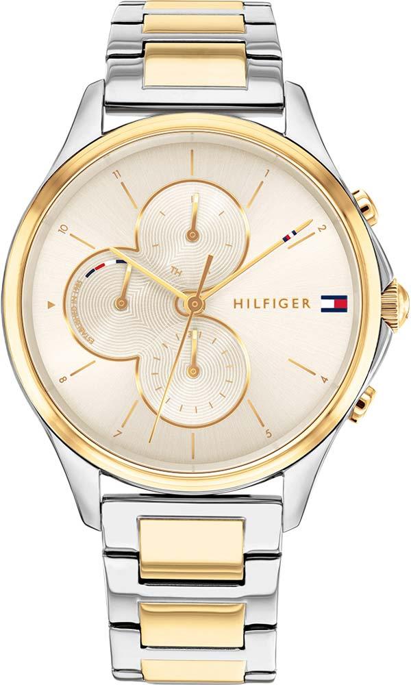 Женские часы Tommy Hilfiger 1782264.