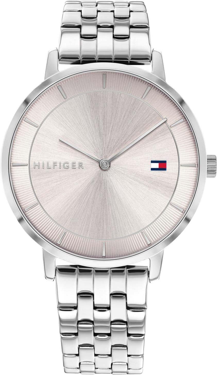 Женские часы Tommy Hilfiger 1782283.
