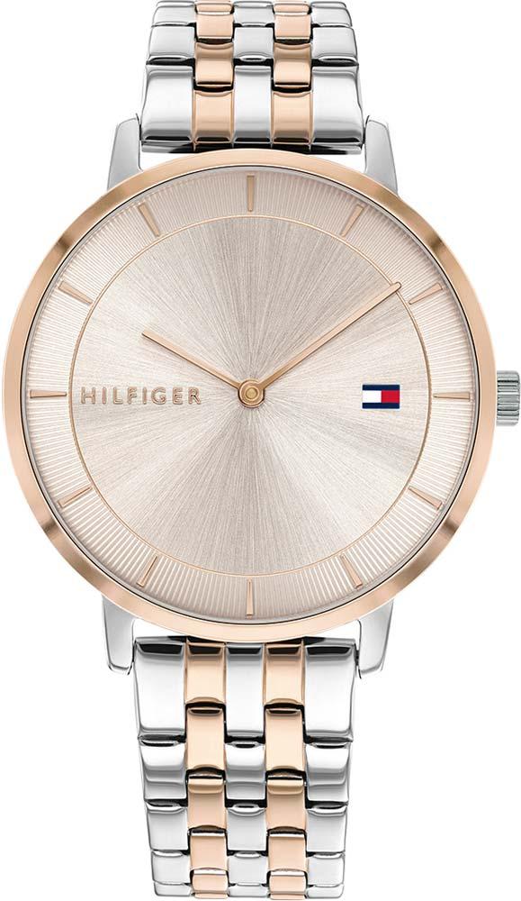 Женские часы Tommy Hilfiger 1782284.