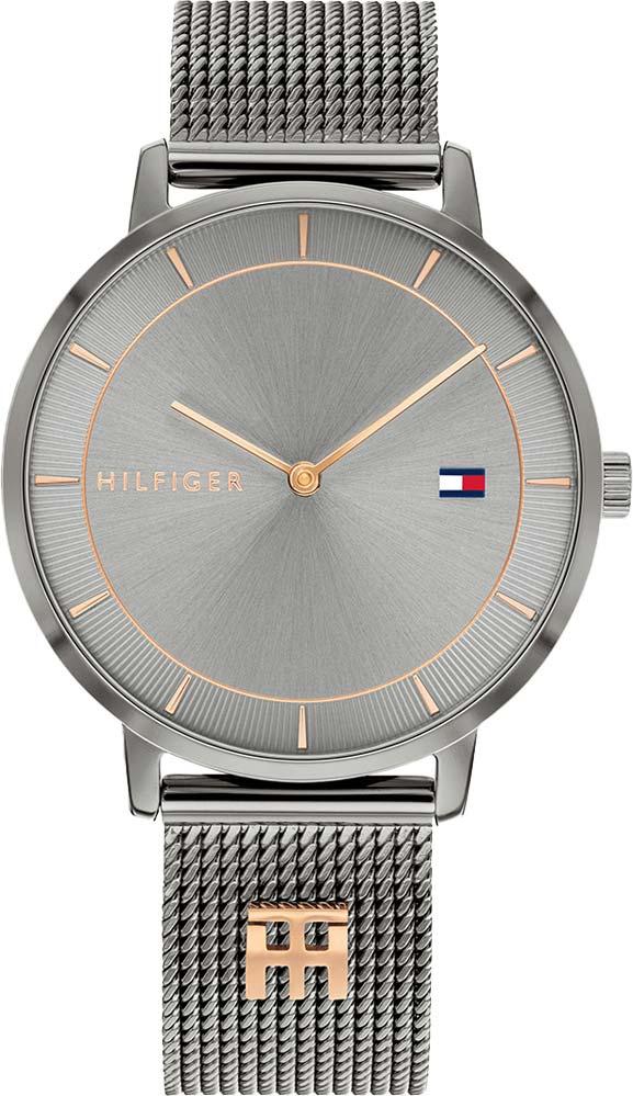 Женские часы Tommy Hilfiger 1782285.