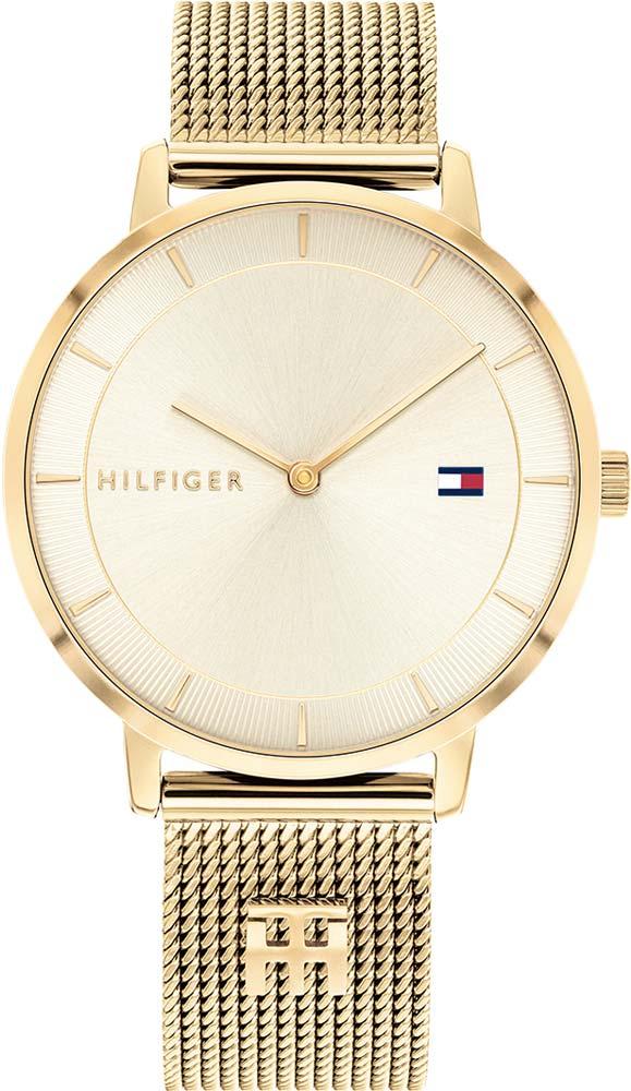 Женские часы Tommy Hilfiger 1782286.