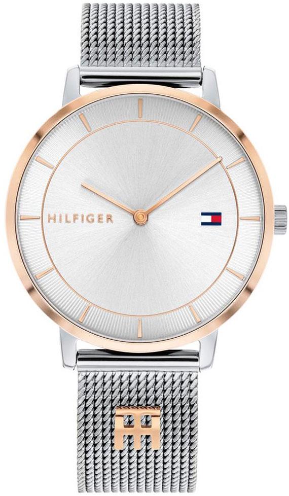 Женские часы Tommy Hilfiger 1782288.