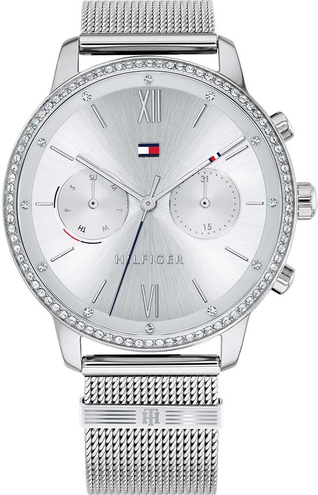 Женские часы Tommy Hilfiger 1782301.