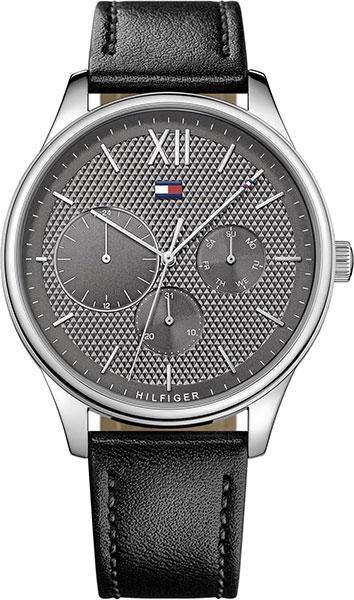 Мужские часы Tommy Hilfiger 1791417